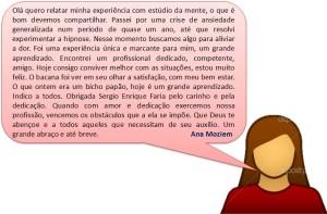 Ana Moziem