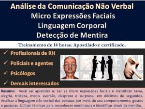 curso-comunicacao-nao-verbal