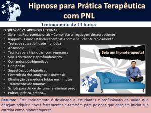 curso-hipnose-terapeutica