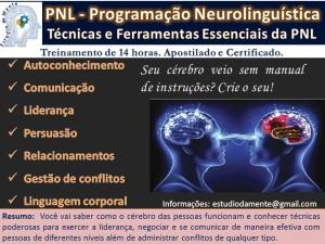 curso-pnl-2017