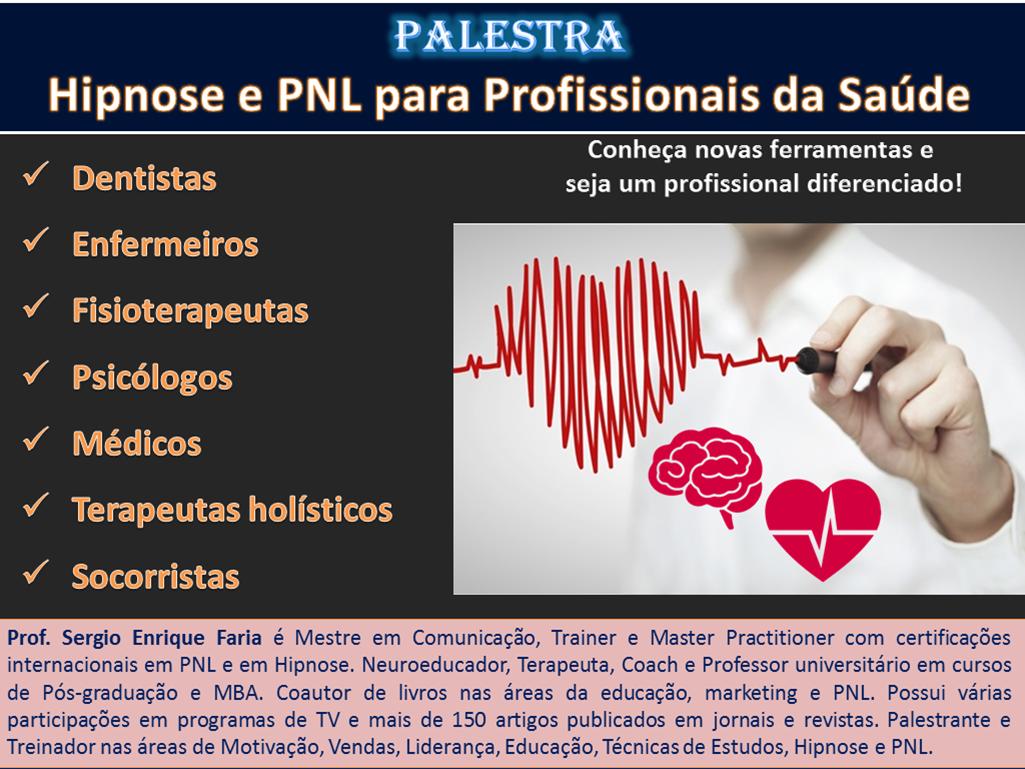 Slide12 Hipnose para profissionais da saúde